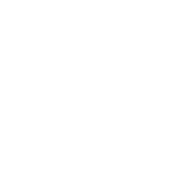 Legends Barbershop Naaldwijk
